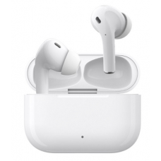 Беспроводные наушники Baseus Encok True Wireless Earphones W3 (NGW3-02) (white)