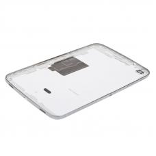 Корпус Samsung Galaxy Tab 3 8.0 SM-T310 (белый) HIGH COPY