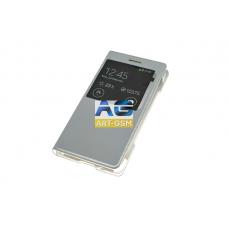 Чехлы книжки Flip Cover A3 Galaxy SM-A300F (с окошком)