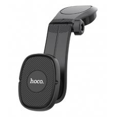 Автомобильный держатель Hoco CA61 (black)