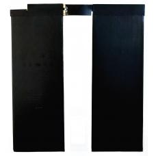 Аккумулятор (A2134) для iPad Air 3 (A2123 / A2152 / A2153 / A2154)