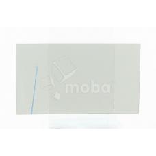 Пленка поляризационная для iPhone 5/5S/5C/SE