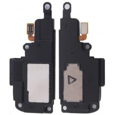 Звонок (buzzer) для Huawei Honor 8 (FRD-L09)