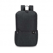 Рюкзак Xiaomi Mi Colorful Mini Backpack 10L ZJB4134CN (темно-синий)