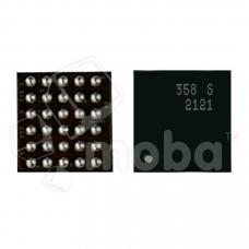 Микросхема 358S 2122 (Контроллер питания)