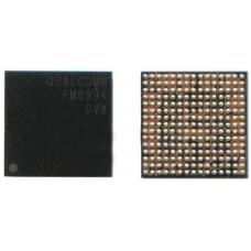 Микросхема контроллер питания Sony/Xiaomi/Meizu/Huawei (PM8994) универсальная