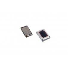 Динамик Blackberry Bold 5 9900 9930  слуховой speaker (D48)