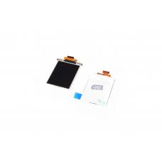 Дисплей Sony-Ericsson W890/T700 (Original)