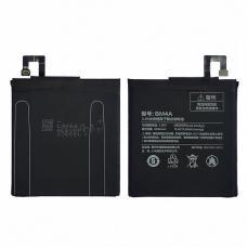 Аккумулятор для Xiaomi BM4A Redmi Pro
