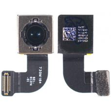 Камера основная (задняя) для iPhone 8 / SE (2020)