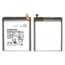 Аккумулятор для Samsung EB-BA405ABE (A40 2019 A405F)