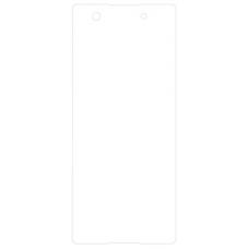 Защитное стекло Sony Xperia XA1 / XA1 Dual G3121 / G3112