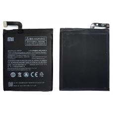 Аккумулятор для Xiaomi BM39 (Mi 6)