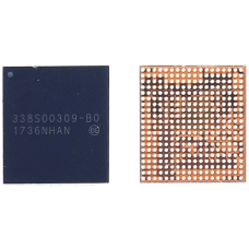 Микросхема контроллер питания для iPhone 8/ iPhone 8 Plus/ iPhone X (338S00309-B0)
