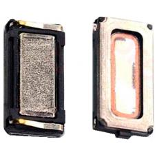 Динамик слуховой Meizu MX5/MX6/M3E/M5 Note/M5s/Pro 6 Plus/M5c/M6/M6T/M8c