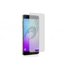 Защитное стекло Samsung Galaxy A7 (2016) SM-A710