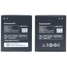 Аккумулятор Lenovo BL210 (A536/ A606/ A656/ A658T/ A750E/ A766/ A828T/ S650/ S820)