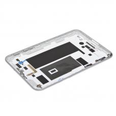 Корпус Samsung Galaxy Tab 7.0 Plus P6200 (белый) HIGH COPY