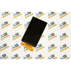 Дисплей EXPLAY Onyx/LIGHT TXDT400DGP-87V3