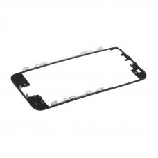 Рамка дисплея для iPhone 5 (черная)