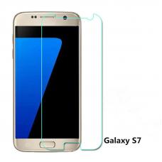 Защитное стекло Samsung Galaxy S7 SM-G930F