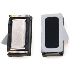 Динамик слуховой Xiaomi Redmi 3 / Redmi 3S / Redmi note 2