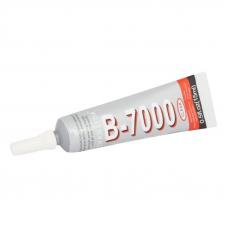 Клей для сборки рамок с тачскрином Glue B7000 (15 мл.)