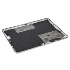 Корпус Samsung Galaxy Tab Galaxy Note 10.1 SM-P600 (черный) HIGH COPY