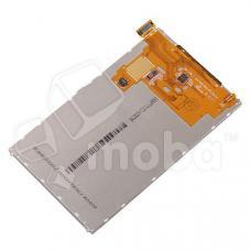 Дисплей для Samsung J106F (J1 mini prime)