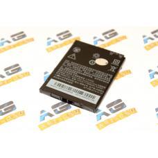 АКБ HTC BM60100/B047100 Desire 500/Desire 600/One SV/Desire 400