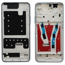 Рамка дисплея для Huawei Y9s Синяя