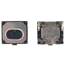 Динамик слуховой Xiaomi Mi 6/Mi 8/Mi 8se/Mi 8 Pro/Mi 9/Mi Mix 2/Mi Mix 2s/Mi Max 3