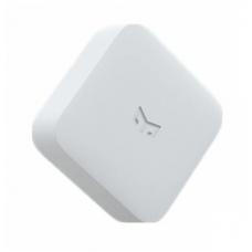 Беспроводной выключатель для светильника Xiaomi Yeelight Remote control 1S (YLAI003) (white)