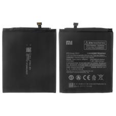 Аккумулятор для Xiaomi BN31 (Redmi Note 5A/ Redmi Note 5A Prime/ Mi 5X/ Mi A1/ S2)