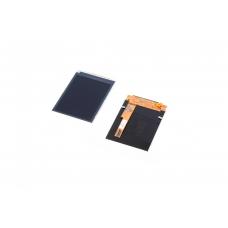 Дисплей Sony-Ericsson W760 (Original)