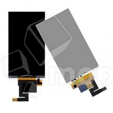 Дисплей для Sony D2303/D2302/D2403 (M2/M2 Dual/M2 Aqua)