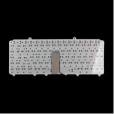 Клавиатура для Dell XPS M1330,M1530 (чёрная)