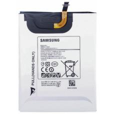 Аккумулятор для Samsung EB-BT280ABE (Tab 7.0' SM-T280/ T285)
