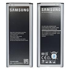 Аккумулятор для Samsung EB-BN910BBE (Note 4 N910)