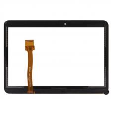 Тачскрин для Samsung Galaxy Tab 4 10.1 SM-T531/T530 (белый)