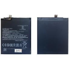 Аккумулятор для Xiaomi BM3M (Mi 9SE)
