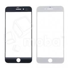 Стекло для iPhone 8 Plus Белое