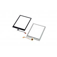 Сенсорное стекло,Тачскрин HTC Tatoo (Original)