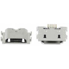 Разъем зарядки Lenovo S850 / Vibe X2