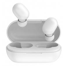 Беспроводные наушники Xiaomi Haylou GT1 TWS Bluetooth Earphone (Global версия) (white)