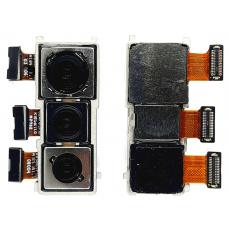 Камера основная Huawei P30 оригинал