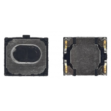 Динамик слуховой Huawei Honor 8/8 Pro/5C/9/Huawei P20/P9/P9 Lite/P9 Plus/P10/Nova/Nova 3e