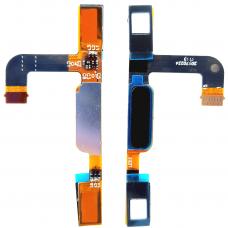 Шлейф кнопки Home Nokia 5 TA-1053