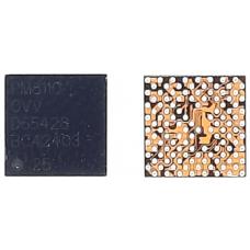 Микросхема контроллер питания Alcatel 6014X/Y530-U00/Ascend G6/S580/ A560/V811/Sony D2105 (PM8110)