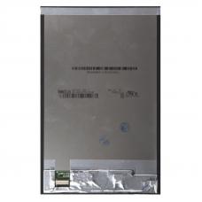 LCD дисплей для Asus Fonepad 7 FE375CXG